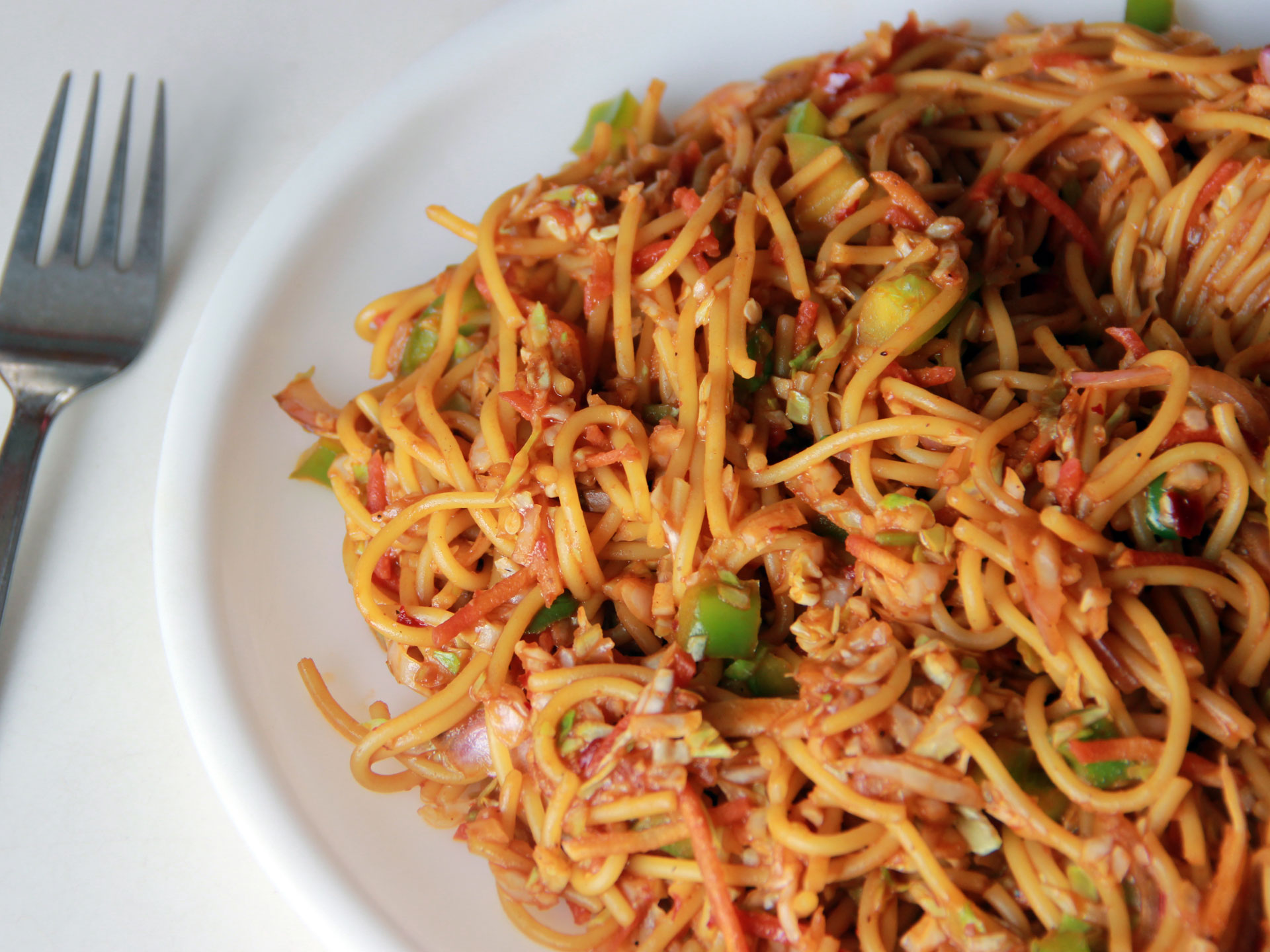 Treat Fast Food Restaurant Ki Chow Mein Treat Fast Food Restaurant